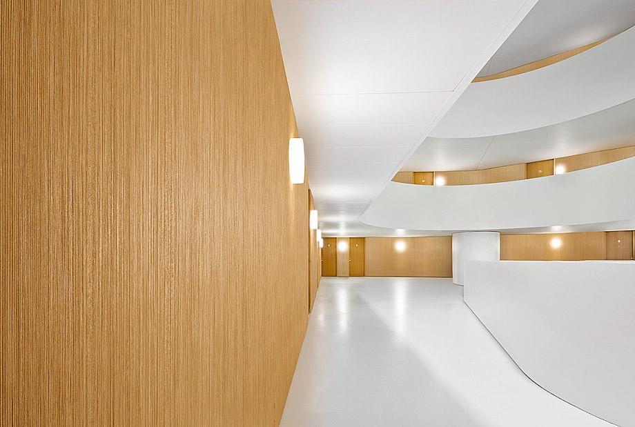 revestimientos paredes colober pavimentos ligeros - Revestimientos Paredes
